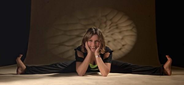 3 tage yoga retreat bollants. Black Bedroom Furniture Sets. Home Design Ideas