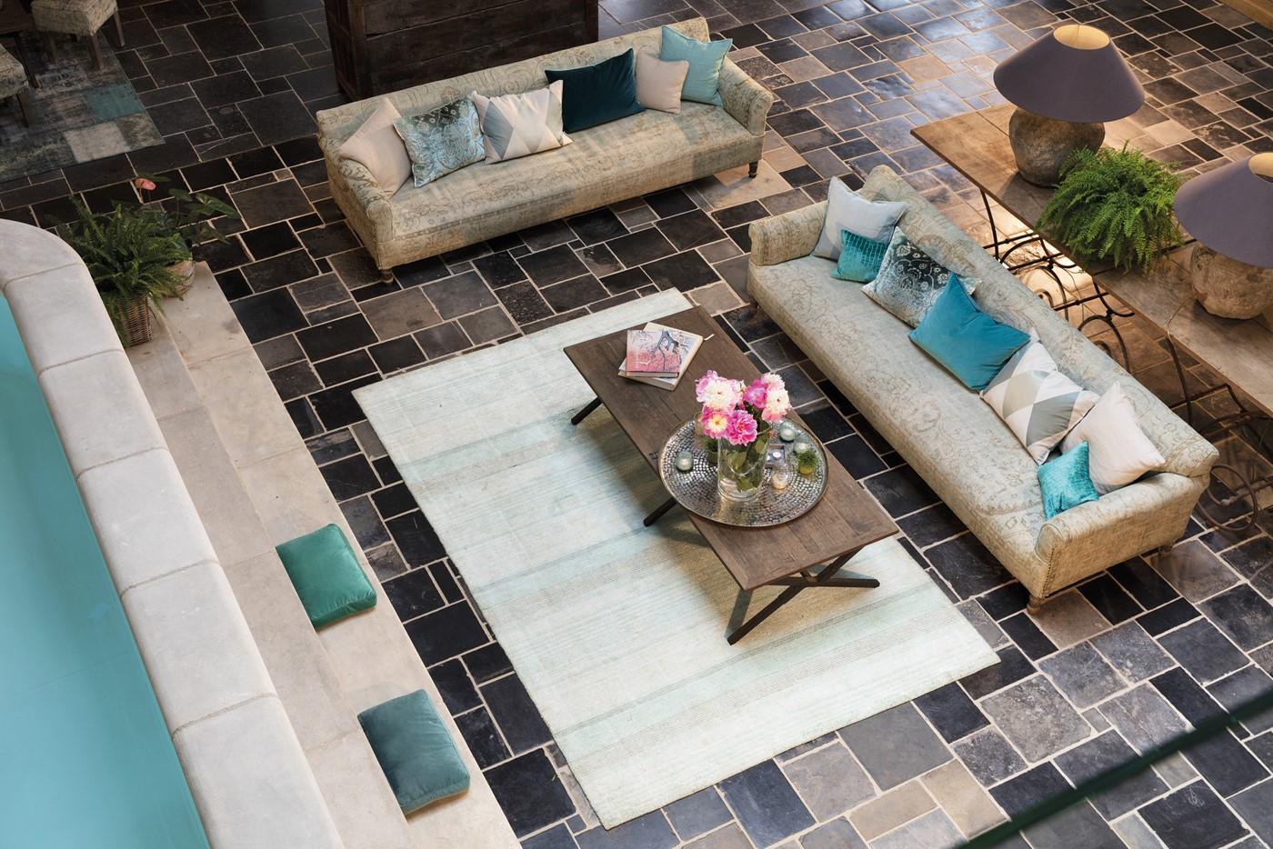 bildergalerie bollants. Black Bedroom Furniture Sets. Home Design Ideas