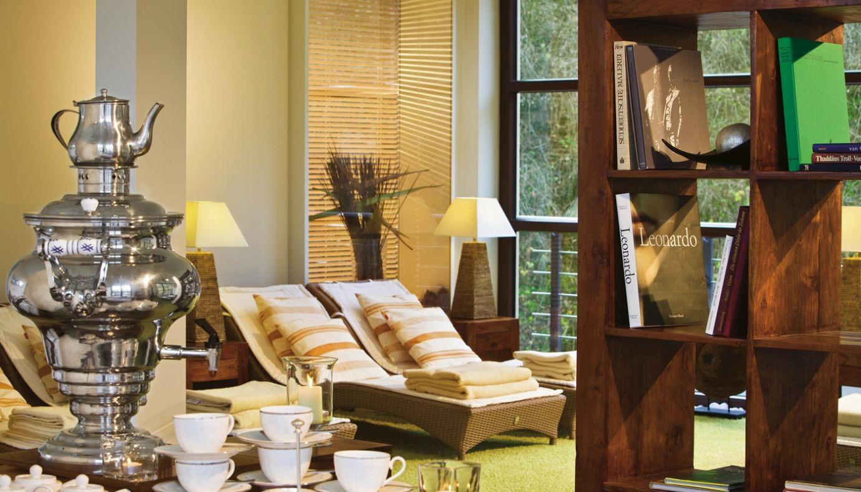 ruher ume bollants. Black Bedroom Furniture Sets. Home Design Ideas